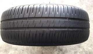 185/70/14 Michelin Energy XM2 Tyres On Sale