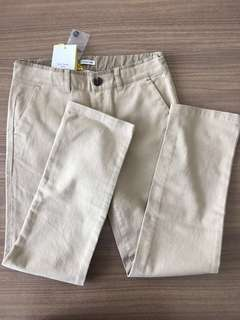 ORIGINAL Paul Smith Junior Chinos
