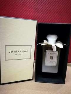 Jo Malone London (woman) Star Magnolia 100ml
