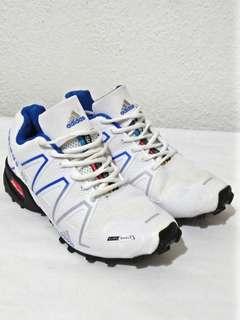 3D Adidas III, Adidas Fashion 3D, Speed Cross 3, Adidas Running Shoes, Adidas Track Shoes, Vlima Shield, School Shoes