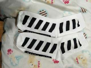 ✨潮牌 off-white襪子🔱🔱