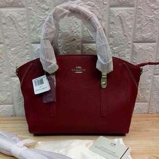 Bag 🌈SALE🌈