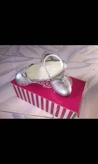 SUGARKIDS shoes