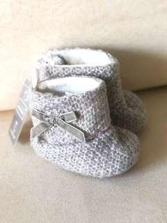Cute baby shoes 可愛BB鞋