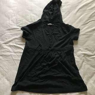 Bossini hoodie top