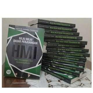 buku ndp hmi azhari akmal text book the muslim students association buku ndp hmi azhari akmal text book the muslim students association