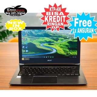 "Acer Aspire E5-553G-114Q-15""-cash/kredit Dp 1jt promo ditoko ktp+kk wa;081905288895"