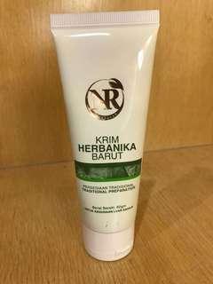 NR Krim Herbanika Barut