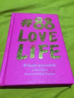 88 love life part 1