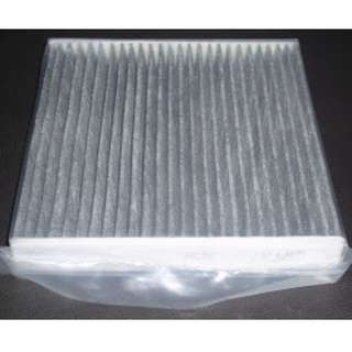 Activated Carbon Aircon Filter for Lexus LS460
