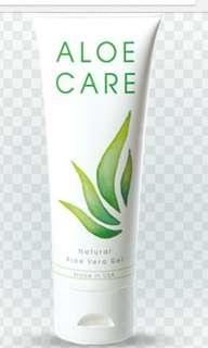 Aloe Care Gel
