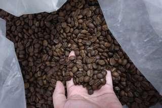 Coffee Beans (Single Origin)