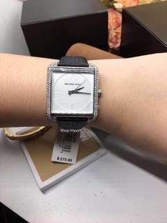 Mk watch for women