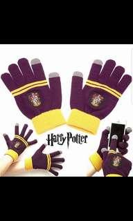 🆕️ harry potter gloves