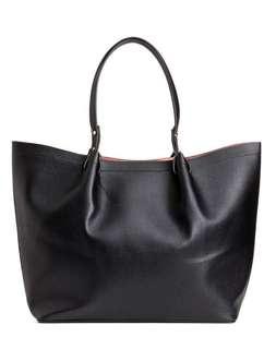 H&M Shopper's Bag
