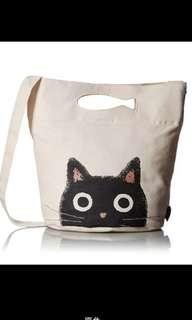 🐱🐺貓貓袋🐾🐾