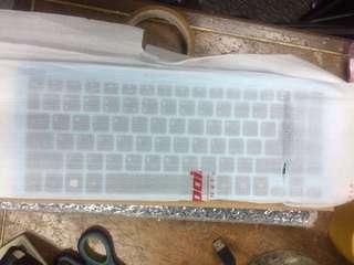 Acer v5 orignal keyboard