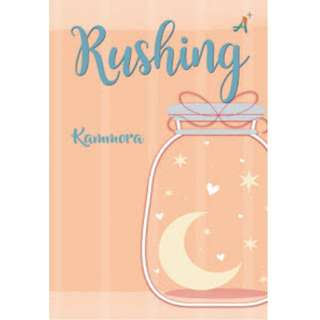 Ebook Rushing - Kammora