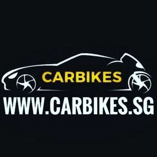 Carbikes.sg