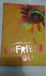 Novel Remaja #AFbakrie