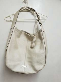 Repriced!!! Original coach hobo bag