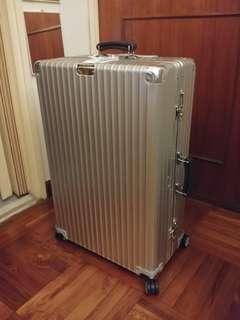 """Rimowa luggage 30"""""""
