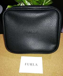 Furla Toiletry Bag