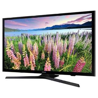 Cheapest Brand New Smart TV with Warranty