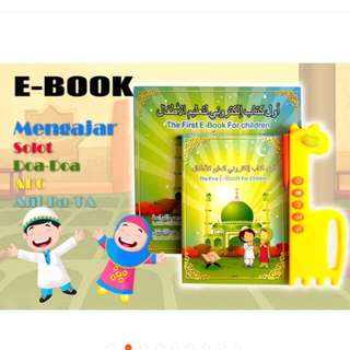 islamic Ebook