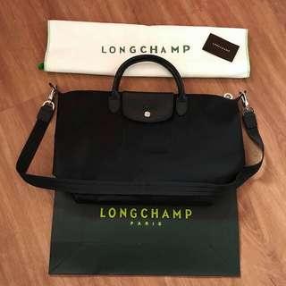 Authentic longchamp neo Small & Medium last price already pls read