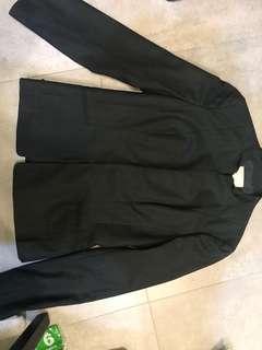 G2000 jacket/ blazer