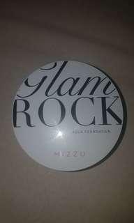 Mizzu Glam Rock Aqua Cushion Foundation