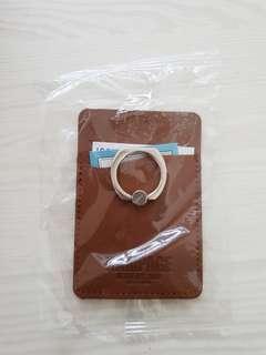 Rampage Movie Premium Phone Ring Holder