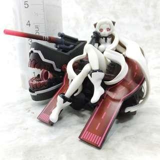 Japan Anime Figure Kancolle Kantai Collection