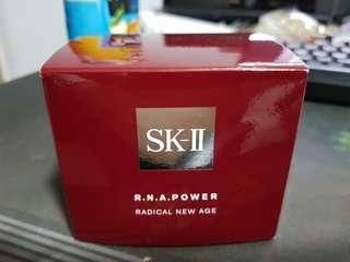 SKII R.N.A.POWER