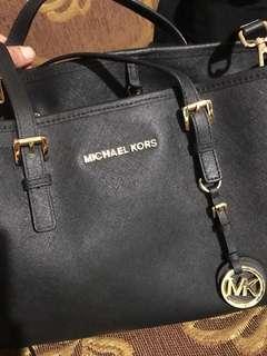 MK slightly used