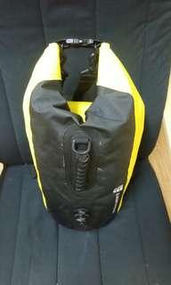 High quality dry bag 35L