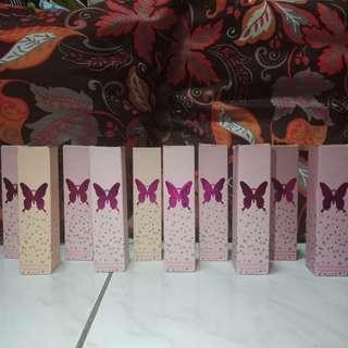 designer inpired perfumes