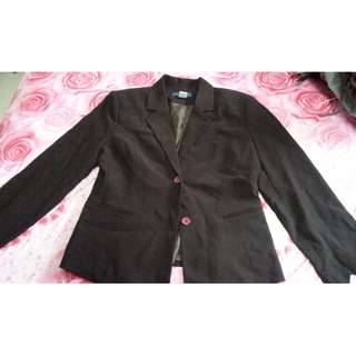 Brand New Ladies' Jacket,Shirt For Sales