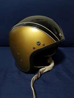 Stadium Project 4 helmet