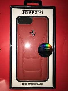 Iphone7 + plus case手機殼
