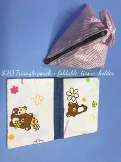 Fabric Handy Design Craft