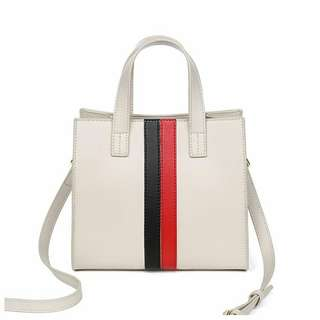 (Preorder) Ulzzang Handbag