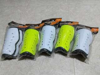 Shin Pads (5 sets)