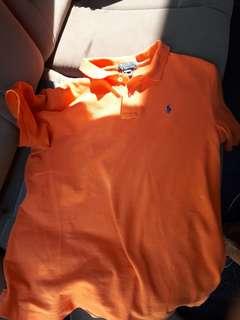 Polo Ralph Lauren Legit Shirt