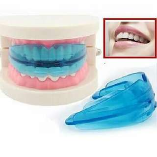 Alat perapih gigi