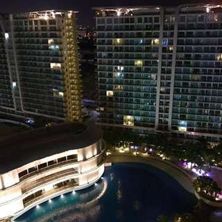 AZURE URBAN RESORT (Rent Or for Sale)