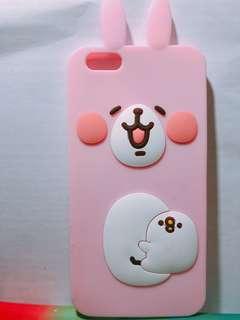 iPhone6plus 手機殻