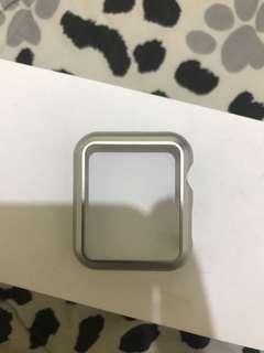Case iwatch 42 mm