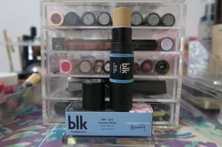 BLK Cosmetics BB+CC Cream Stick in Light Beige